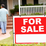 Southern Maryland FSBO Signs and Newspaper Ads Can Come Up Short