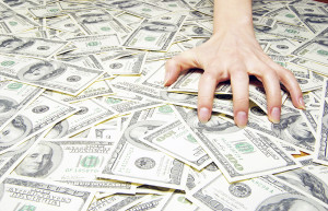 Homeowner Financing