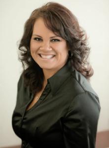 Kimberly Bean, Founder