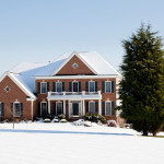 Selling Your Southern Maryland Home This Winter Can Yield Advantages