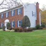 OPEN HOUSE – Sunday, April 13, 2014