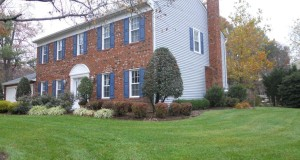 REDUCED! Pristine Waldorf Home on Corner Lot