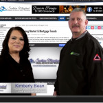 Insurance Repair Specialists