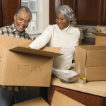 Southern Maryland Empty Nesters Have Alternatives to Simple Downsizing