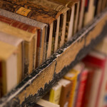 MEGA Book Sale in Leonardtown March 14-16