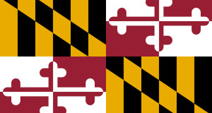 Celebrate Maryland at Historic St. Mary's City