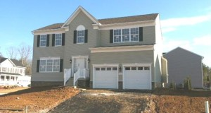 Southern Maryland Open Houses
