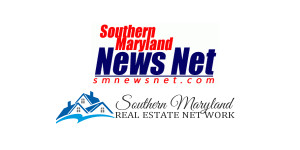 Southern Maryland News Net Has Teamed Up with Southern Maryland Real Estate Network