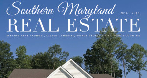 Real Estate Network to Publish Print Edition
