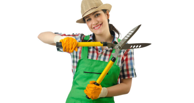 Time for a Little End-of-Summer Southern Maryland Home Maintenance