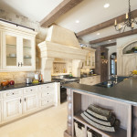 The Top Six Most Useful Kitchen Additions