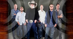 "Summerseat ""Southern Fried"" Music Fest features Charlie Daniels Band"
