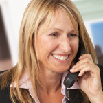 Qualities to Demand in Your Next Southern Maryland Real Estate Agent