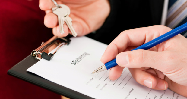 5 Questions a Southern Maryland Tenant Should Ask Their Next Landlord