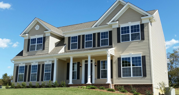 Reduced! 5BR 3.5BA Brand New Marrick Home in Clarks Rest