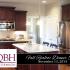 kitchen-QBHI-horizontal