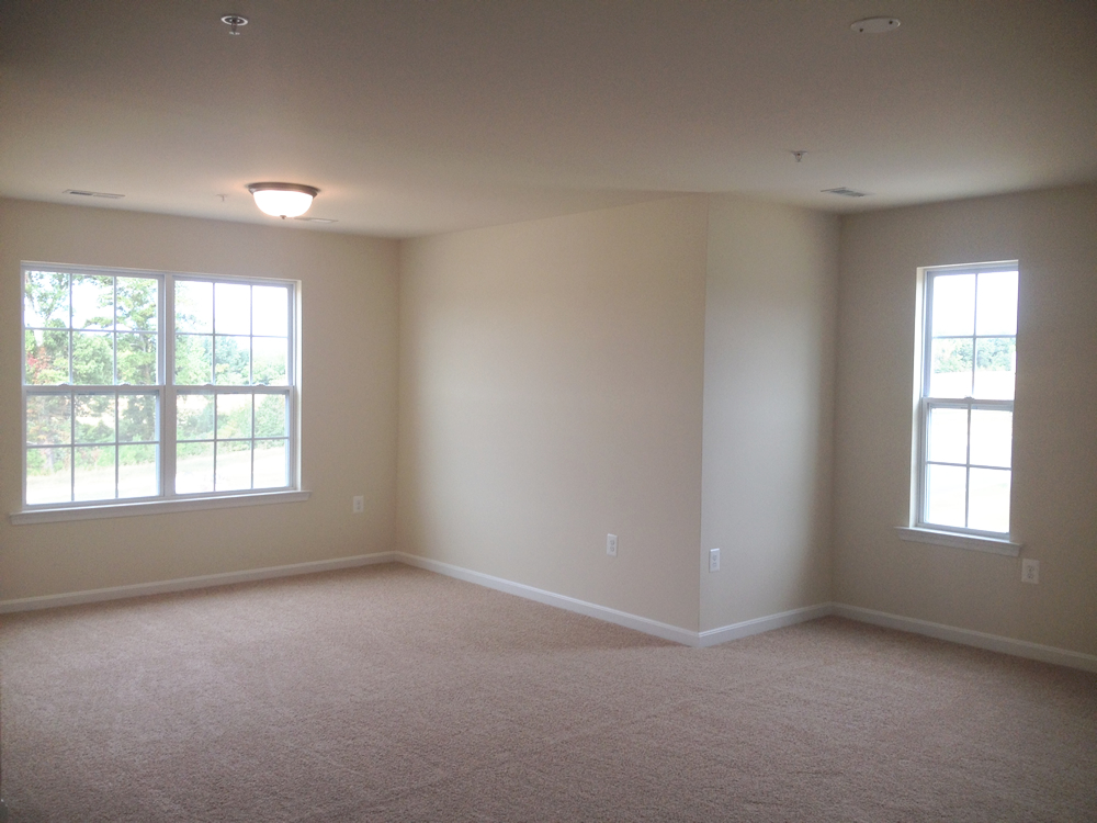 Sold 5br 3 5ba Brand New Marrick Home In Clarks Rest
