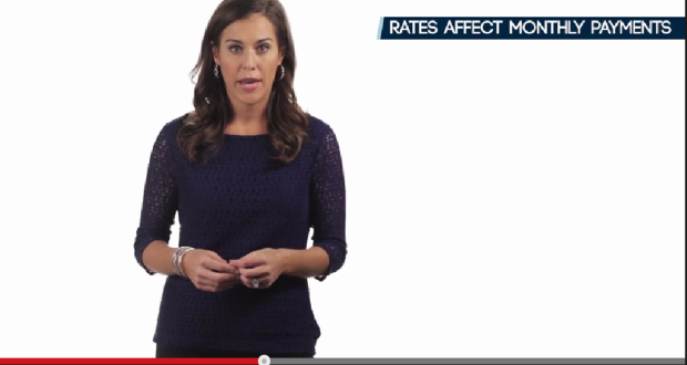 Why is it Important to Understand Interest Rates?