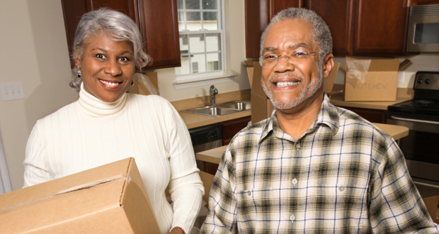 Retirees Buying a Southern Maryland Home Find Stereotypes Misleading