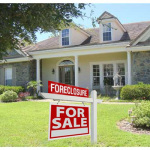 Bouncing Back from Bankruptcy, Foreclosure or Short Sale – FREE Recovery Class