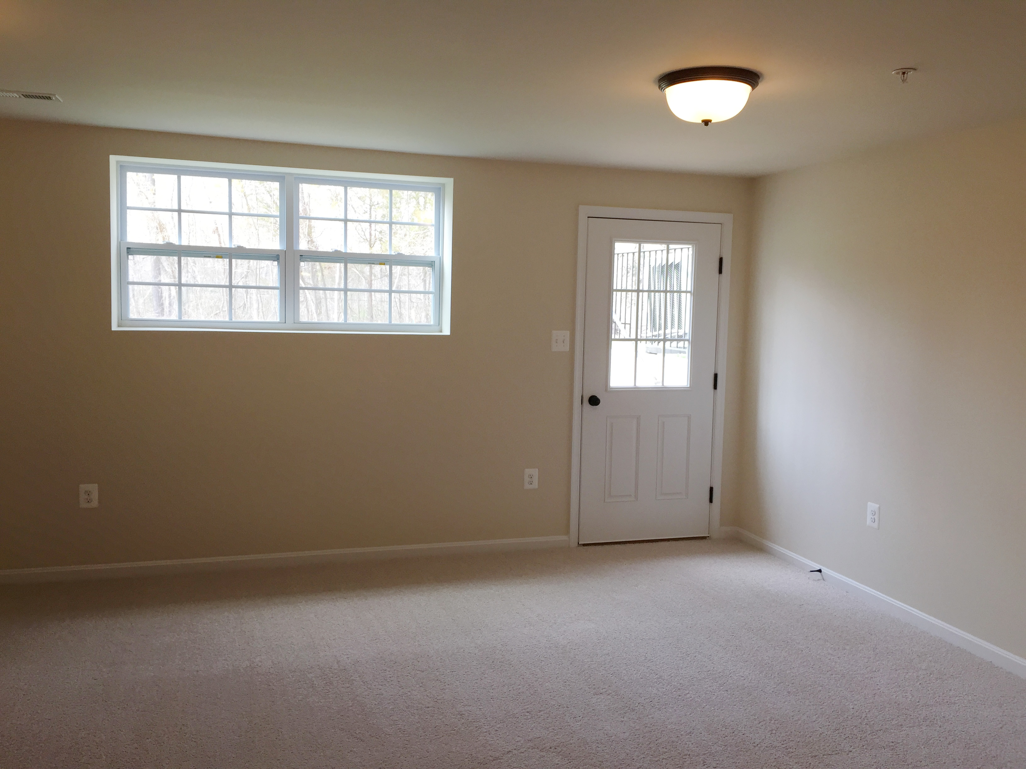 Featured St Mary S County Townhome Only 239 900