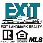 exit-eho-realtor-mls-logos