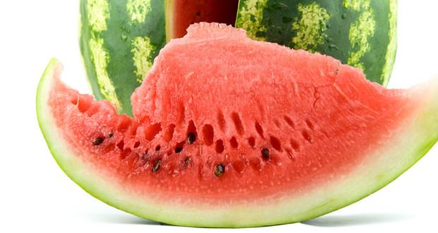 063015-watermelon-02