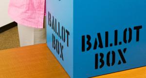 020816-election-02