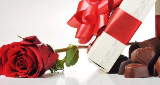 020816-valentines-02