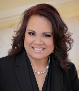 Kimberly Bean, Founder & REALTOR®