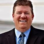Jeff Gay, Mortgage Lender