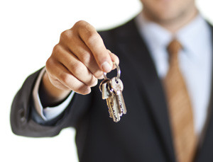 Do it yourself southern maryland real estate agent dowsing is set to enter the market they find themselves faced with the task of identifying the southern maryland real estate agent who will serve them best solutioingenieria Gallery