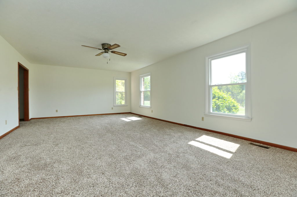Reduced Beautifully Remodeled 5 Bedroom Rambler On 8