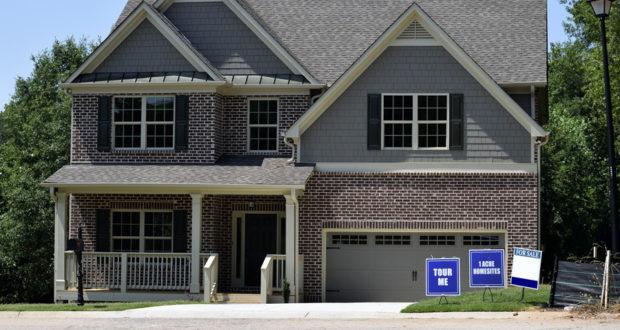 082916-mortgage-02